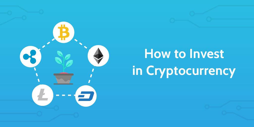 cryptostellar