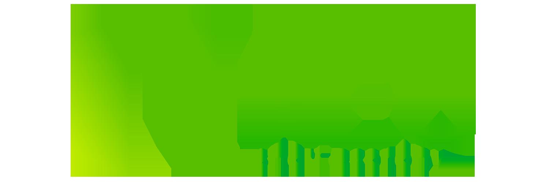 Neo roadmap 2018, neo, neo roadmap, China's NEO Blockchain, neo vs ethereum, neo coin- cryptostellar